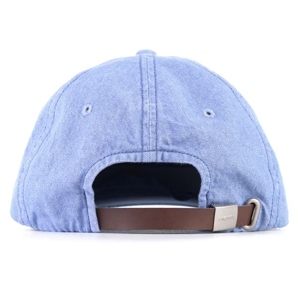 ... lacoste baseball cap Lady s blue denim denim CAP cotton 100% denim hat  fashion crocodile brand ... 6b4d23d4237