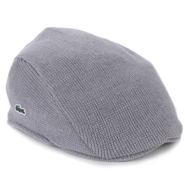 b2fa39f2761 ELEHELM HAT STORE  Product made in lacoste hat hunting cap men summer knit  Lacoste knit hunting cap Lady s hunting cap hat gentleman ivy cap Shin pull  plain ...