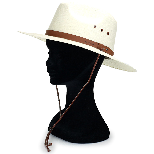 eaf0dfb3796 ... The size 60cm medium size large size XL size natural  cowboy hat   straw  ...