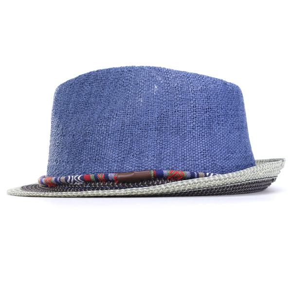 ... Santana hat men paper hat feh gong Carlos Santana straw hat men import  Carlos Santana straw ... 0018d08819f