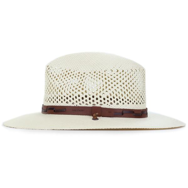 2b2a589458dab ... Big size XL 2XL down hat hat STETSON straw hat men gap Dis straw hat  outdoor ...