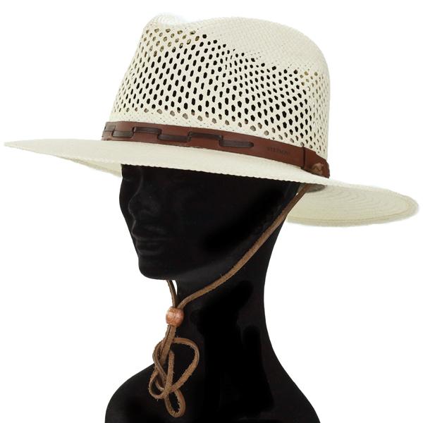 252cbf98480ac ... Big size XL 2XL down hat hat STETSON straw hat men gap Dis straw hat  outdoor