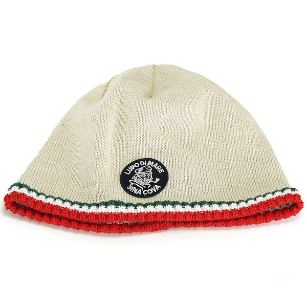 faf5696c06dcd ELEHELM HAT STORE  Entering China Koba hemp 100% hat knit linen ...