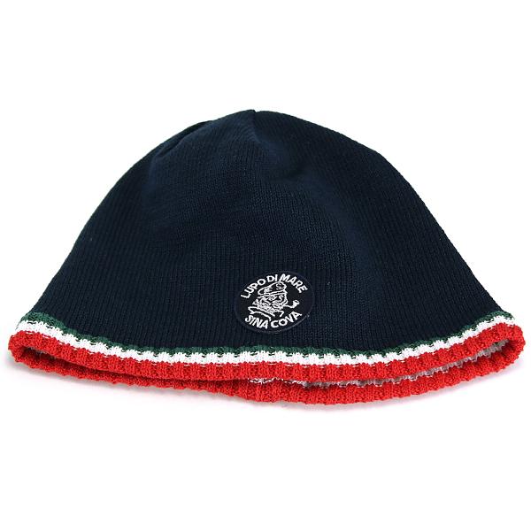 Entering China Koba summer knit hat men sinacova hat ニットリネンニットワッチレディース hemp  100 ... d662f5bb4a74