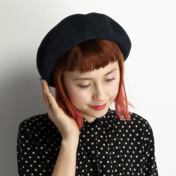 Beret men plain fabric summer beret Lady s beret simple unhurried crispy  beret hat unisex size grain ... db616afc046