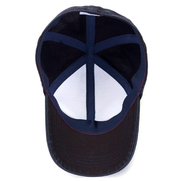 08a4ca56b33b5 WIGENS cap big size men baseball cap ウォッシュドコットンウィーゲン hat gentleman ヴィゲン  Baseball Classic Cap North Europe brand   dark blue navy dark red ...