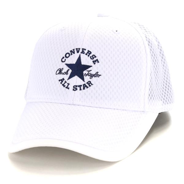 215ba93f2b00 ELEHELM HAT STORE  ALLSTAR cap men Converse hat light mesh hat mesh ...