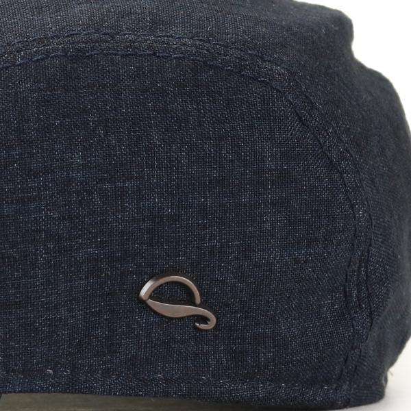 Elehelm Hat Store The Size 61cm 63cm Men S Gottmann