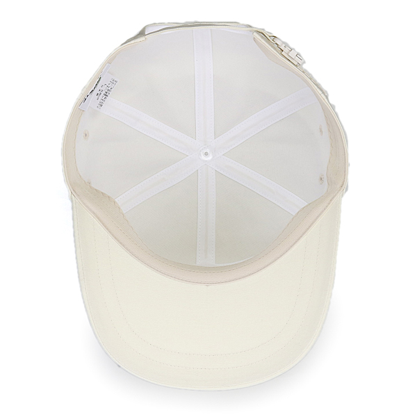 bc0a9bf5 ... It is a present gift in the Lacoste cap size hat Lady's cotton 100% M L  ...