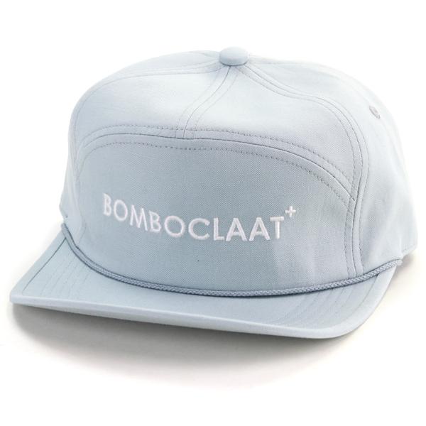 キャップ メンズ ラカル 帽子 春夏 コットンリネン フリップバイザーCAP ロゴキャップ シンプル 帽子 CAP racalNnm80w