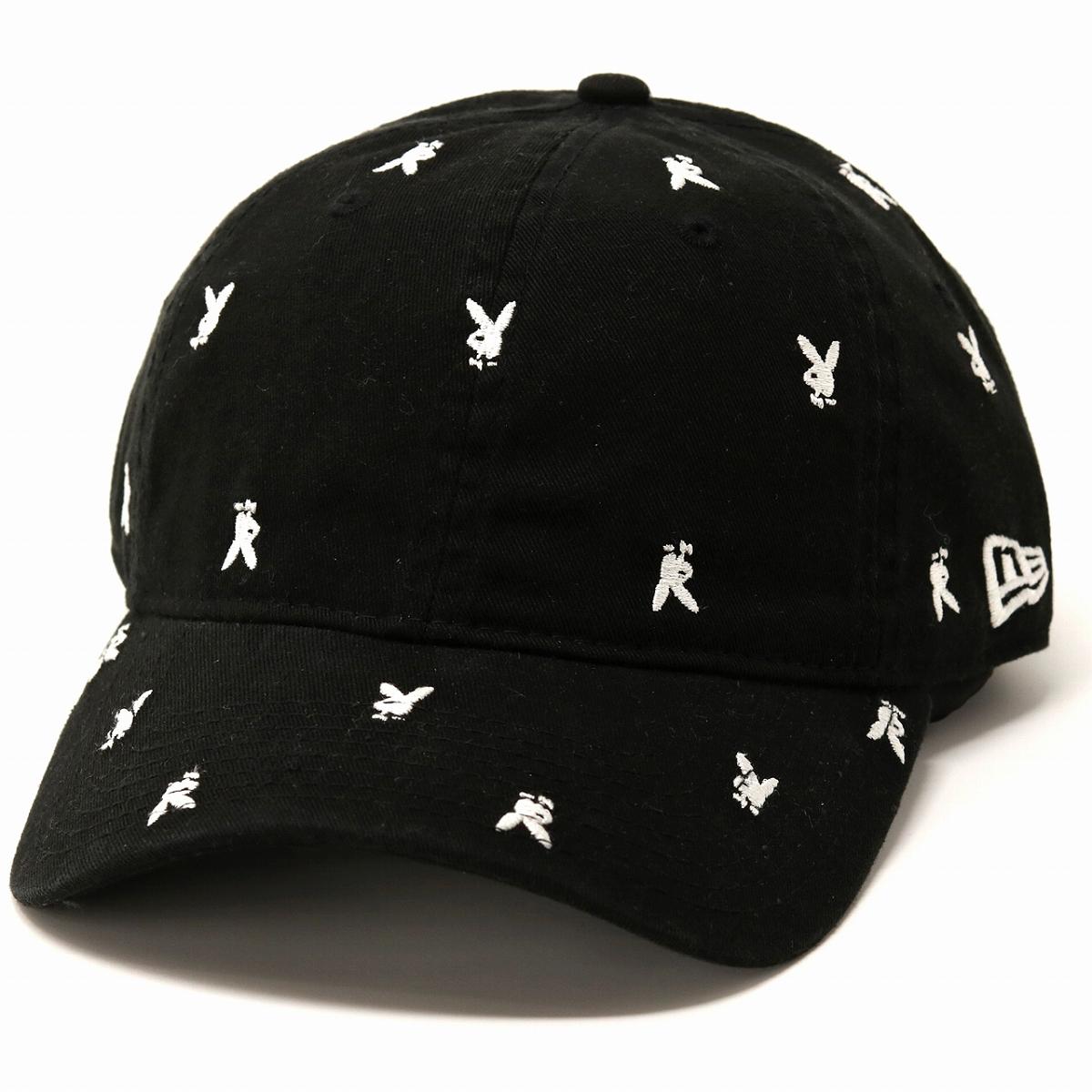 new era playboy cap men new gills hat playboy CAP NEWERA monotone baseball  cap adjustable size nostalgic rabbit brand 9TWENTY baseball cap whole  pattern ... 14baf1d7f9ae