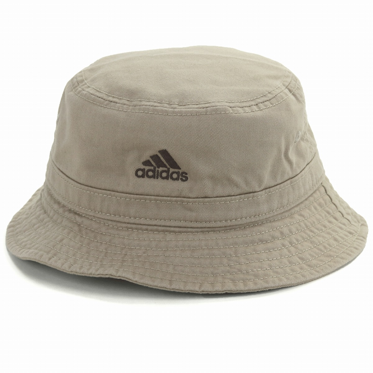 97621838f59 shop adidas originals mens reversible trefoil bucket hat osfm fishermans  bnwt sun eec68 efc81  reduced safari hat men adidas hat adidas sakha re hat  awning ...