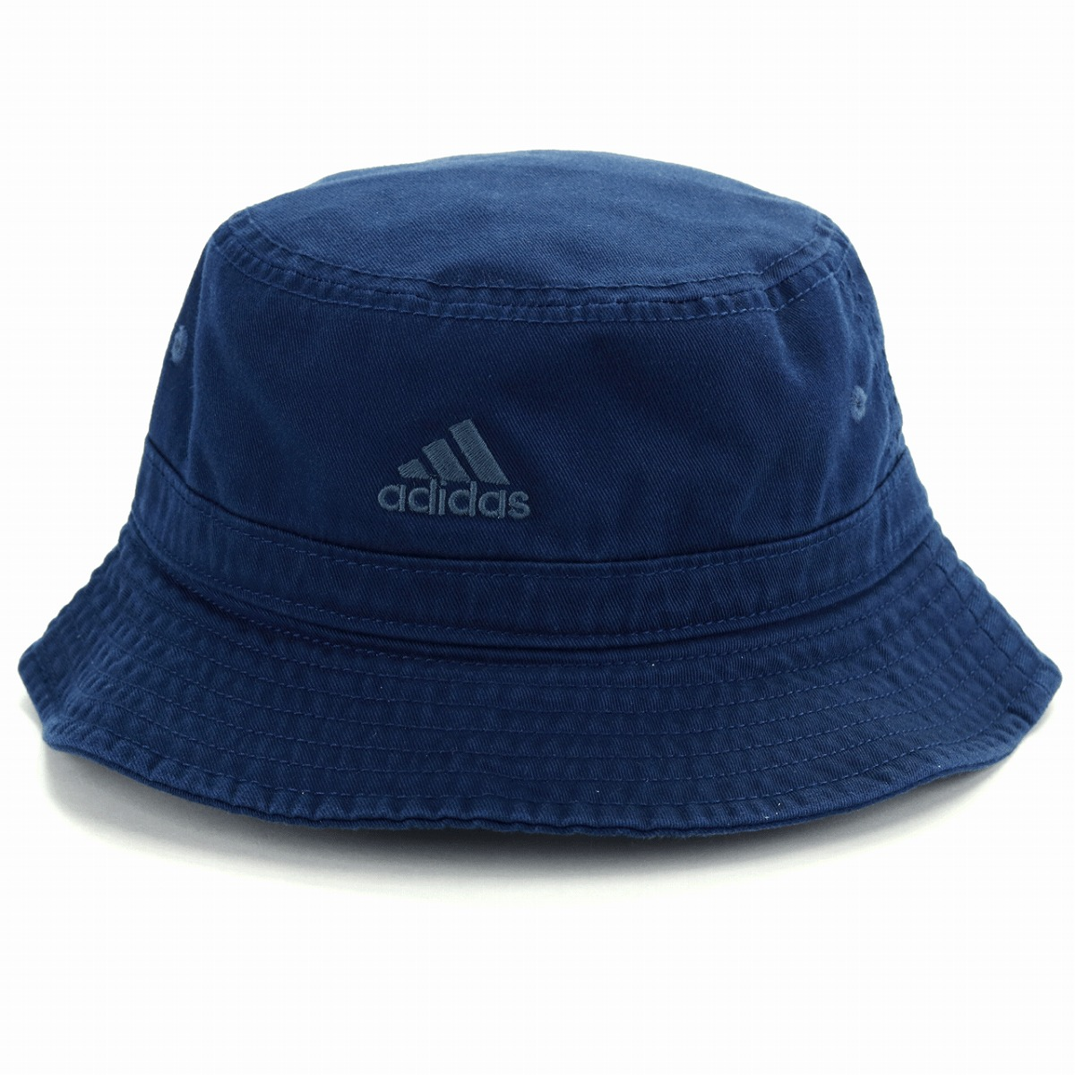a77d1afa ELEHELM HAT STORE: Safari hat men adidas hat Adidas Sakha re-hat awning hat  man and woman combined use sports mixture coordinates hat Shin pull lady's  ...