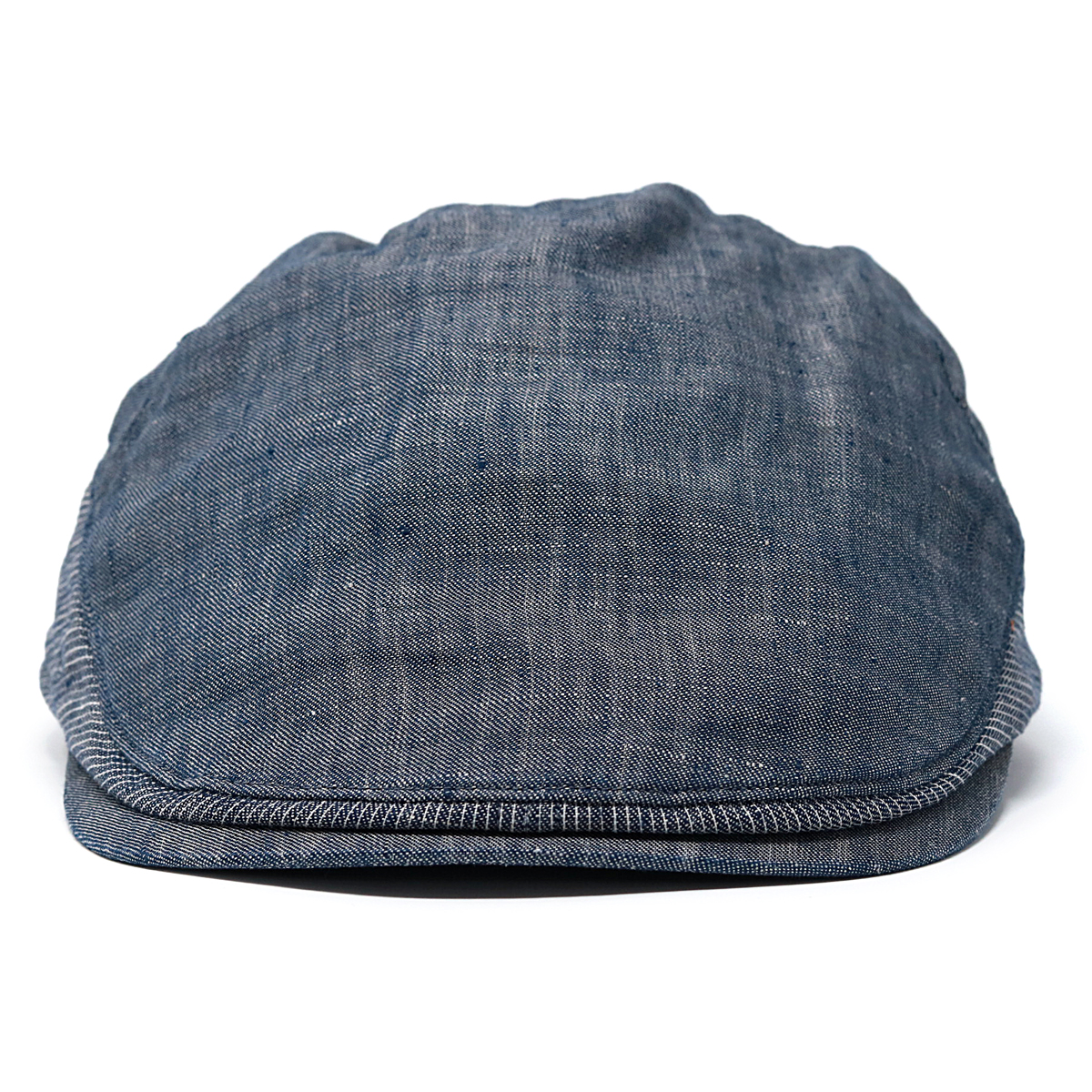 Elehelm Hat Store It Is A Gift Present Hat Mail Order In