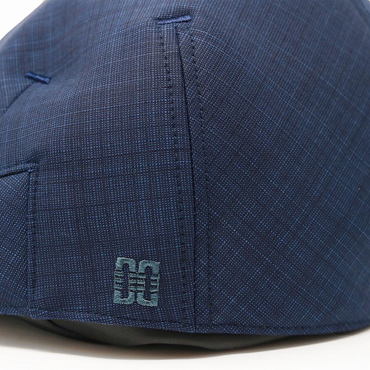 9b993a34e3e It is a gift present in natural fiber Shin pull plain fabric daks hunting cap  hat gentleman big size S M L LL hunting cap hat unisex Monaco hunting cap  ...