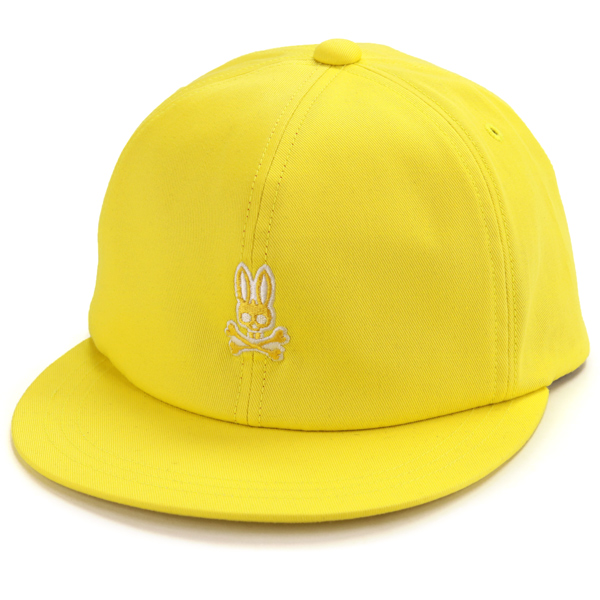 fc4c134f200 Product made in Bupleurum Root bunny rabbit scull brand Japan cotton 100%  of cap kids Psycho Bunny hat boy women casual clothes baseball cap 54cm  parent and ...