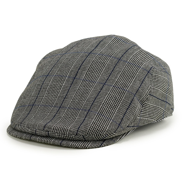 66c98c4323f ELEHELM HAT STORE  It is a gift present hat mail order on hunting cap  product made in size Japan raising simple life hunting cap hat check  gentleman SIMPLE ...