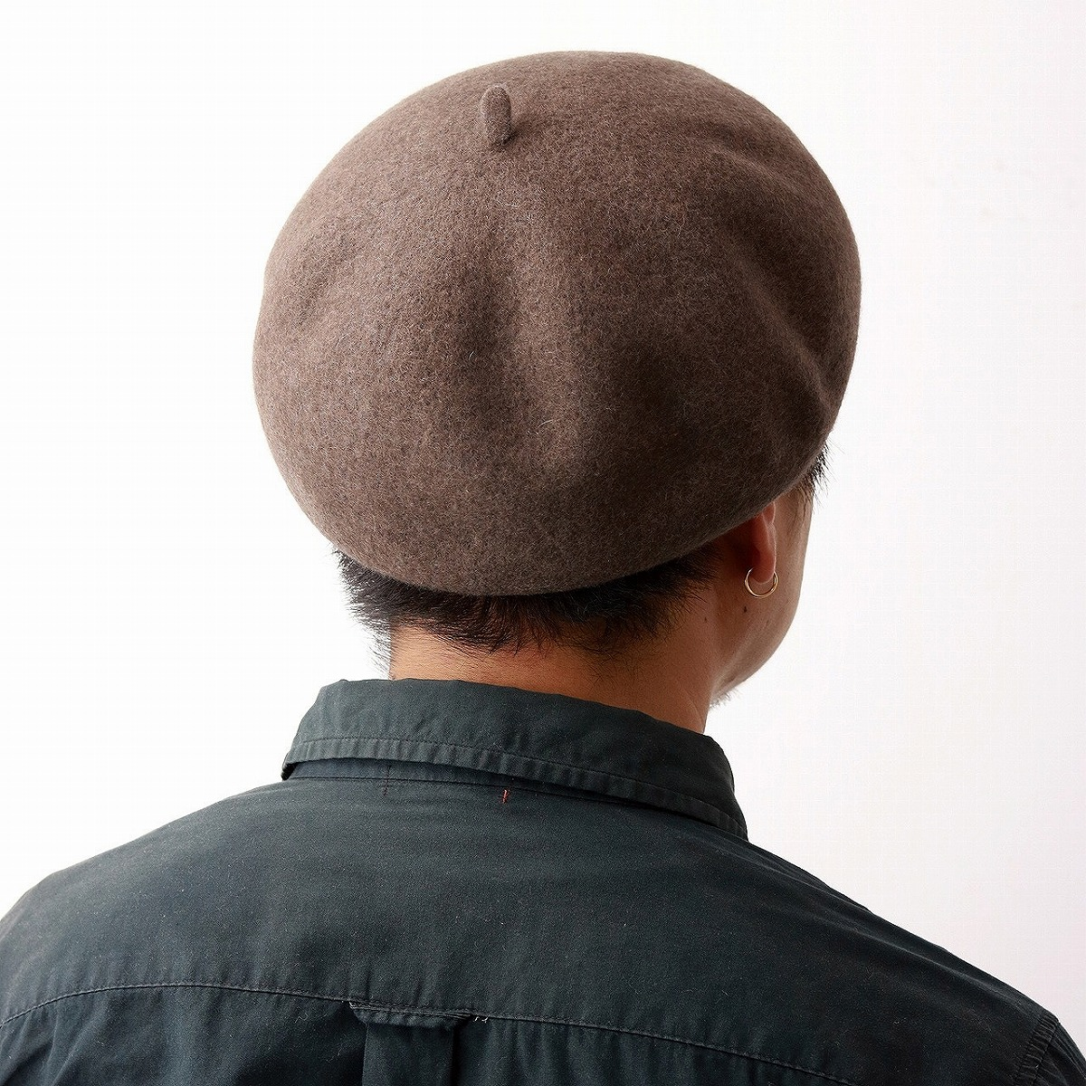 Mens Flat Caps For Small Heads 477f9407b