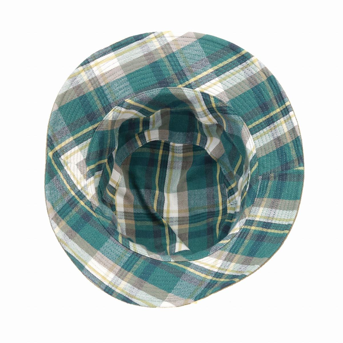 Elehelm Hat Store Lacoste Pail Hat Men Lacoste Reversible