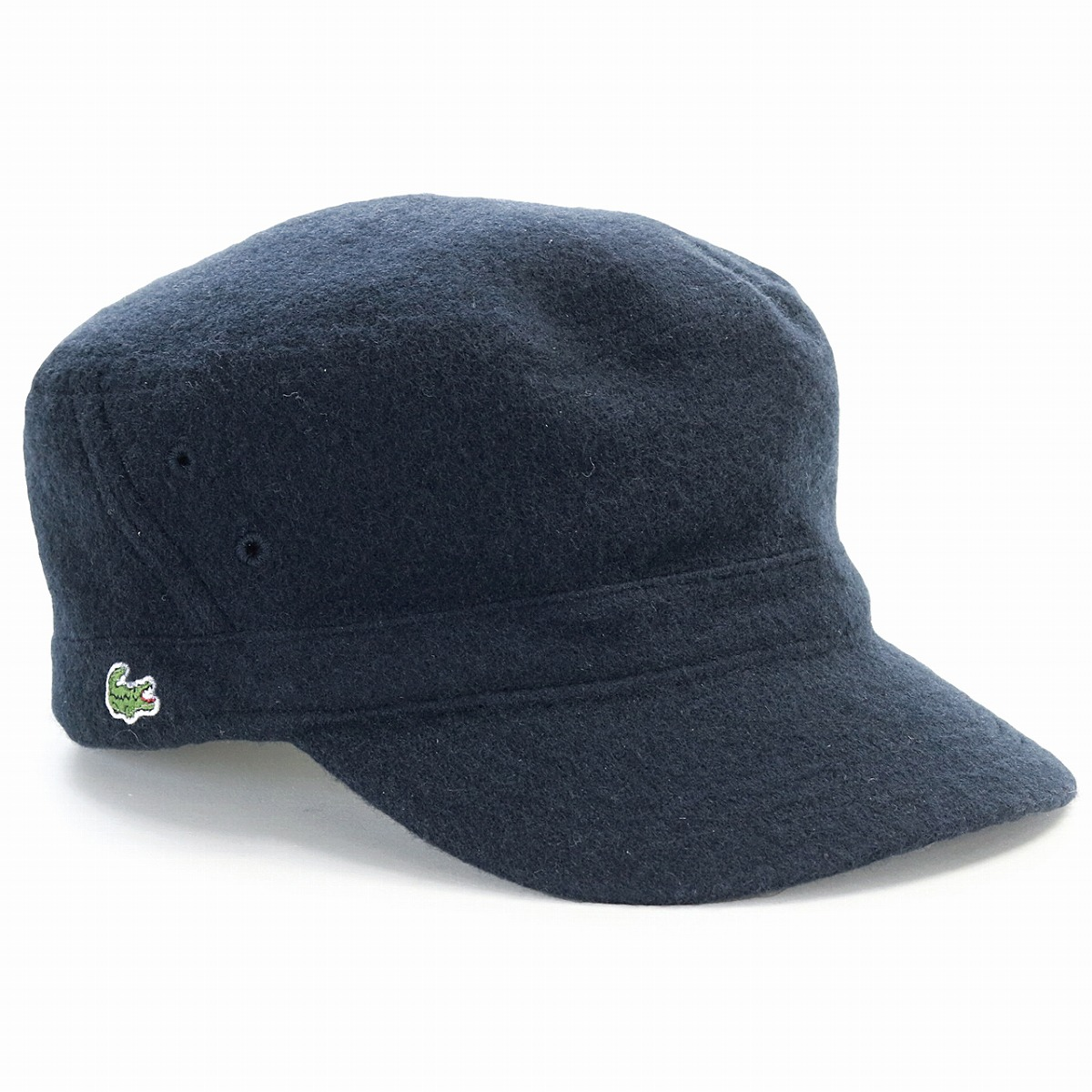 Shin pull adult casual sports fashion cap 56 5cm 58cm 59 5cm / dark blue  navy [cadet cap] gift present made in work cap men Lacoste cap embroidery