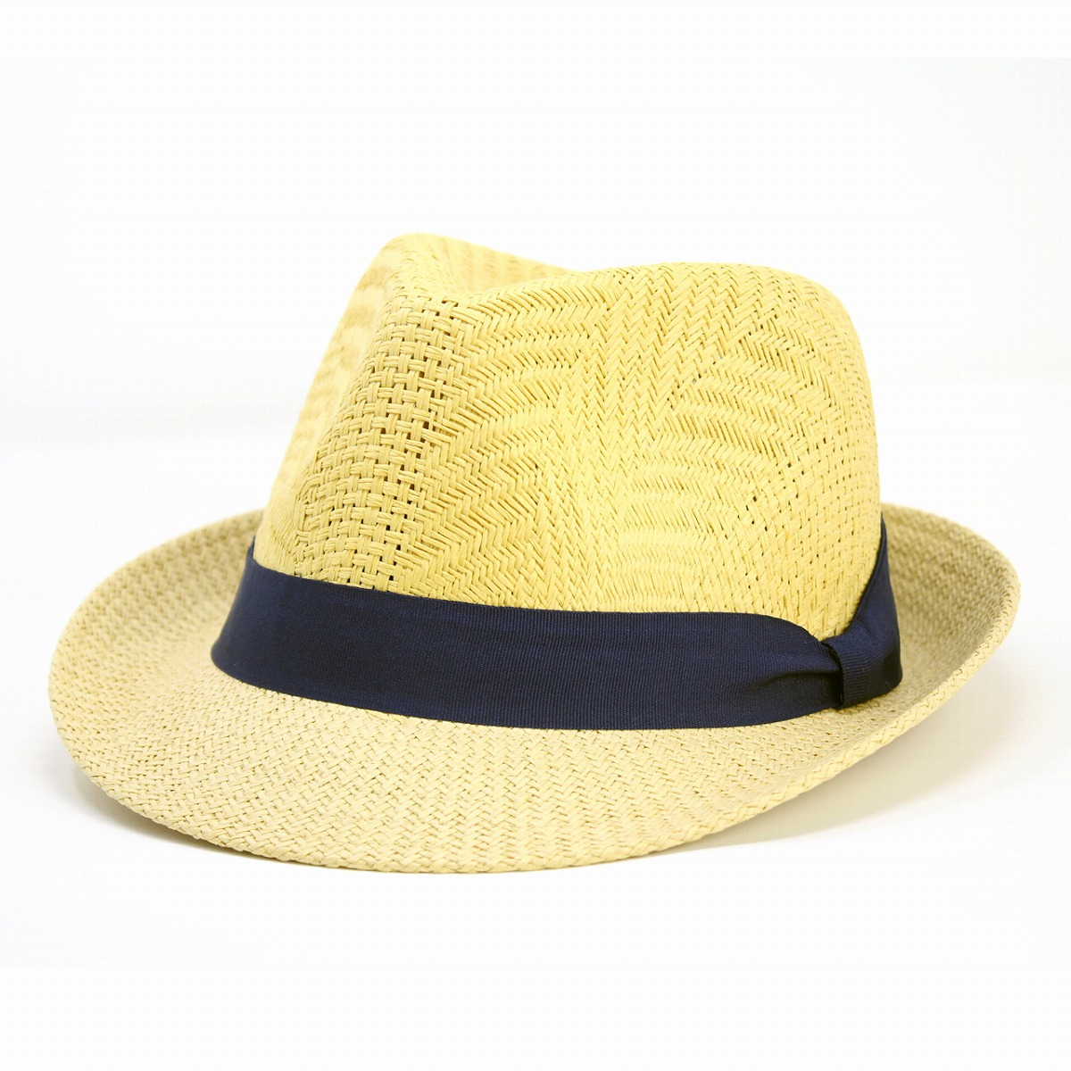 e84310c5 ELEHELM HAT STORE: Straw hat men cool soft felt hat hat straw hat ...
