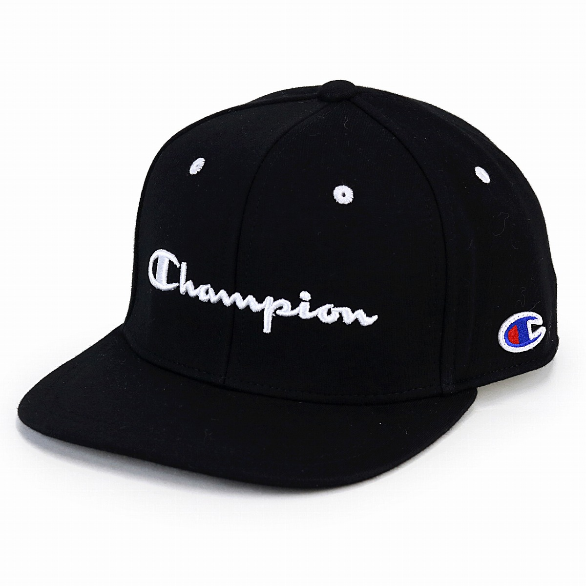 88af231eef3 Champion sweat shirt cap men 6 cap casual hat lady s sports baseball cap  champion cap logo cap adjustable size black black  baseball cap  birthday  present ...