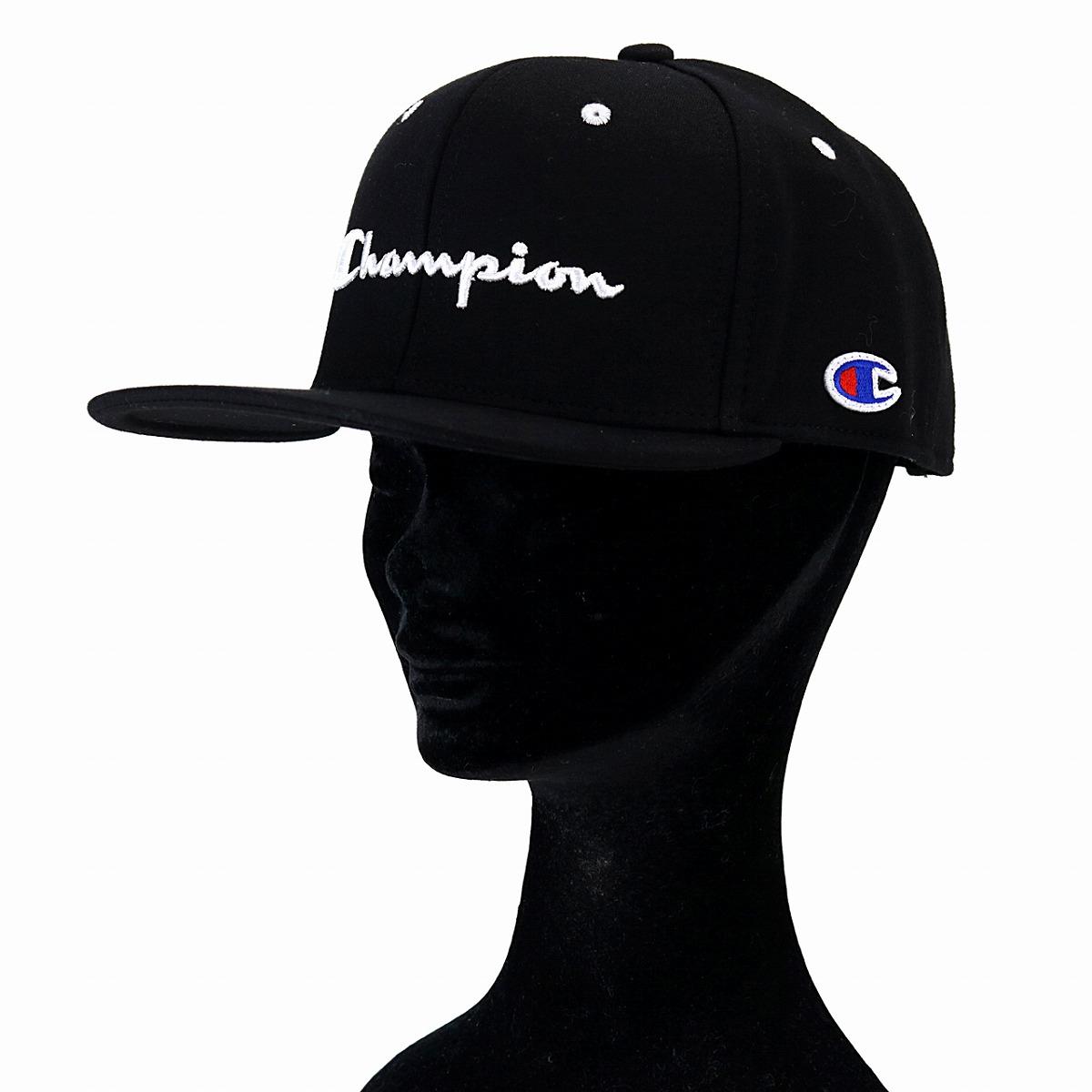 10f6ffd278c Champion sweat shirt cap men 6 cap casual hat lady s sports baseball cap  champion cap logo cap adjustable size black black  baseball cap  birthday  present ...