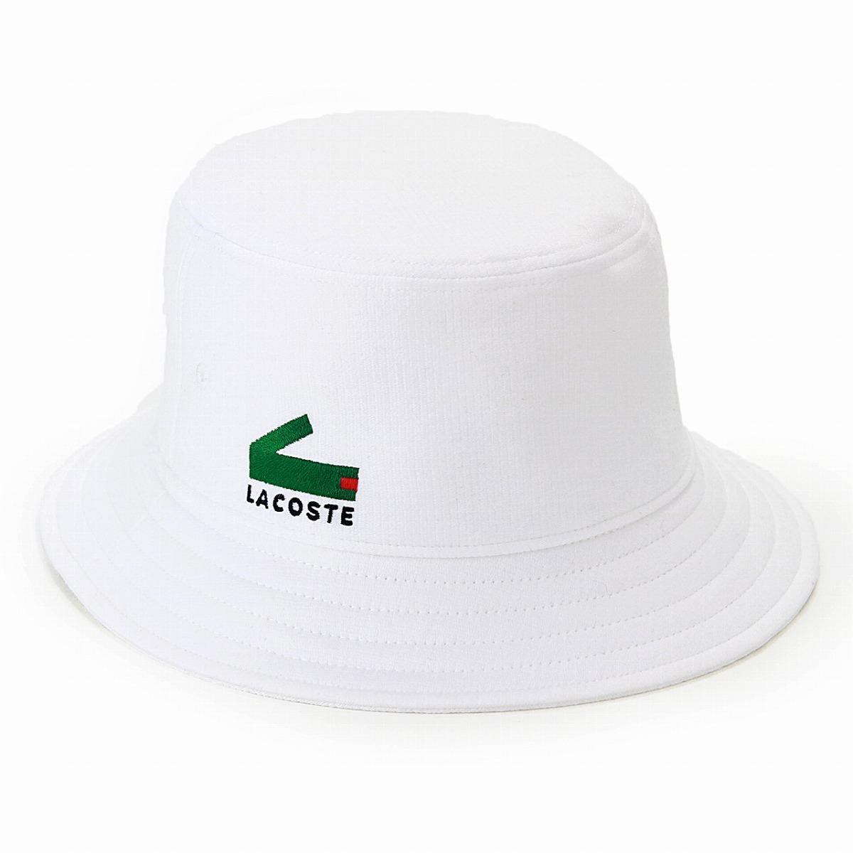 ELEHELM HAT STORE  Sakha re-hat men Lacoste hat lacoste safari hat ... f0aa052798c9