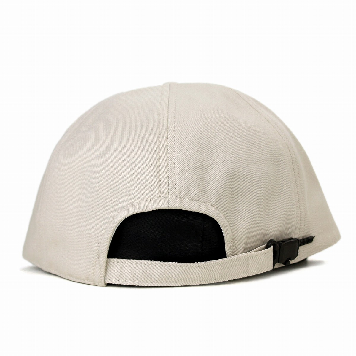 6f1e3d397a56 Crocodile brand Shin pull coordinates sports cap unisex M large size  adjustment / beige [baseball cap] Christmas gift birthday present in  lacoste cap ...