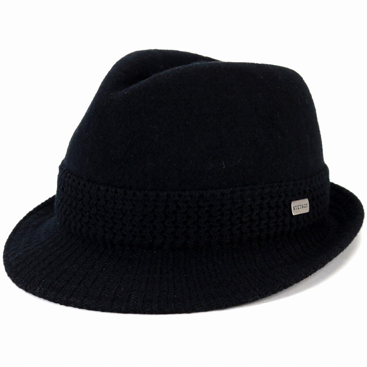 Soft cap men gap Dis Stetson soft felt hat hat wool blend big size  gentleman soft ... 12e27b4a025