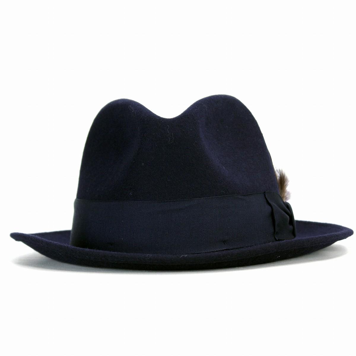 4a42892977ea6f ELEHELM HAT STORE: Trilby hat gentleman big size 57cm 59cm 61cm ...