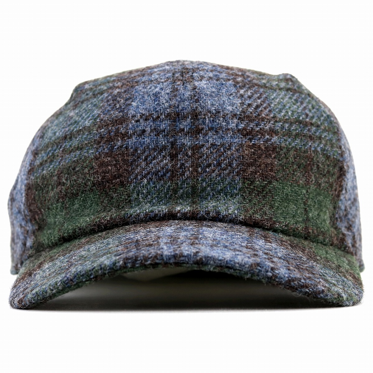 048dbdd52d2 Product made in encouraging news winter cap hat men cap ear expectation  Lady s fall and winter cold protection Japan baseball cap gentleman olive   baseball ...