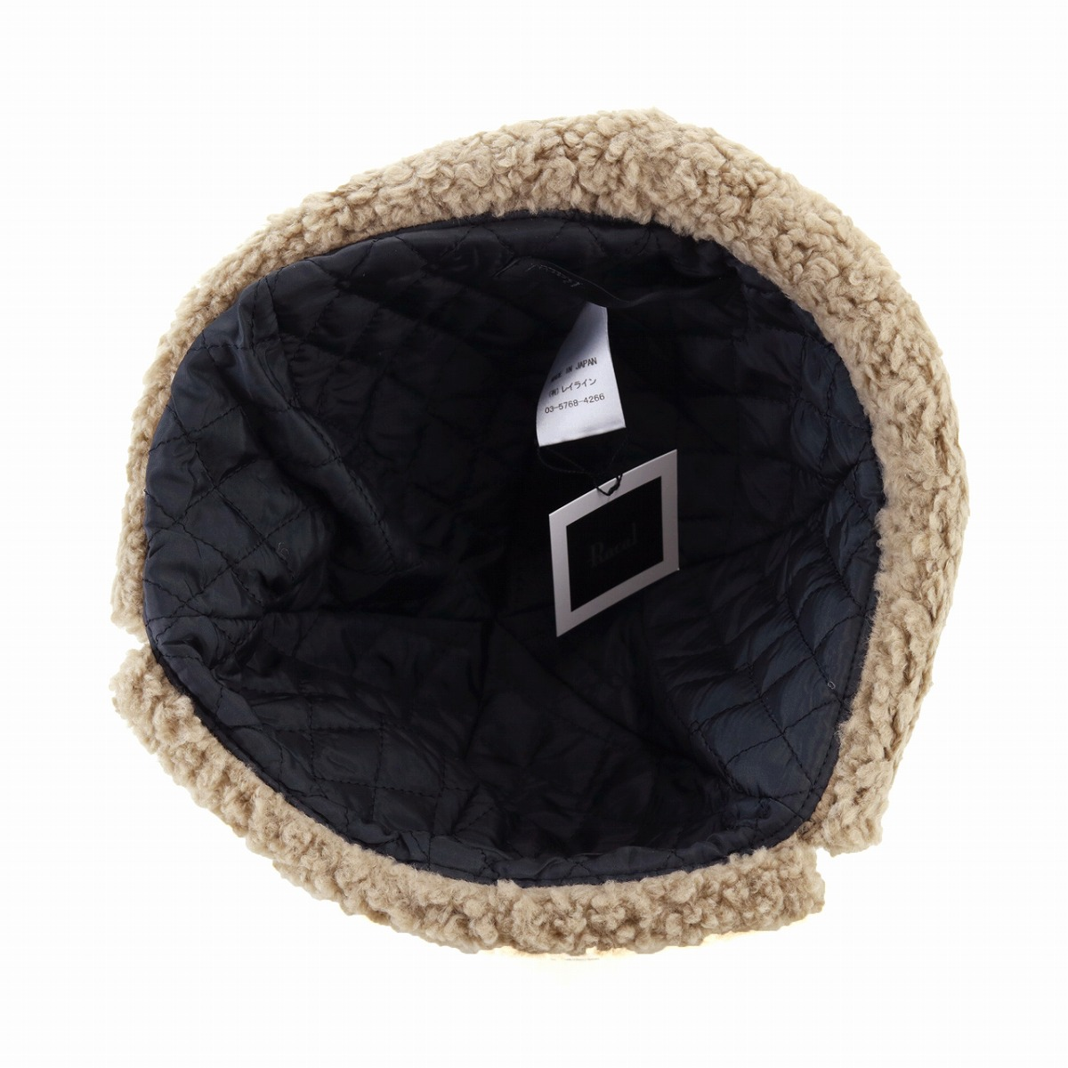52d4a9b8937 A silhouette compact clearly which avoided waste in comparison with other  flight hats. What it is easy to be familiar with coordinates willingly and  it is ...