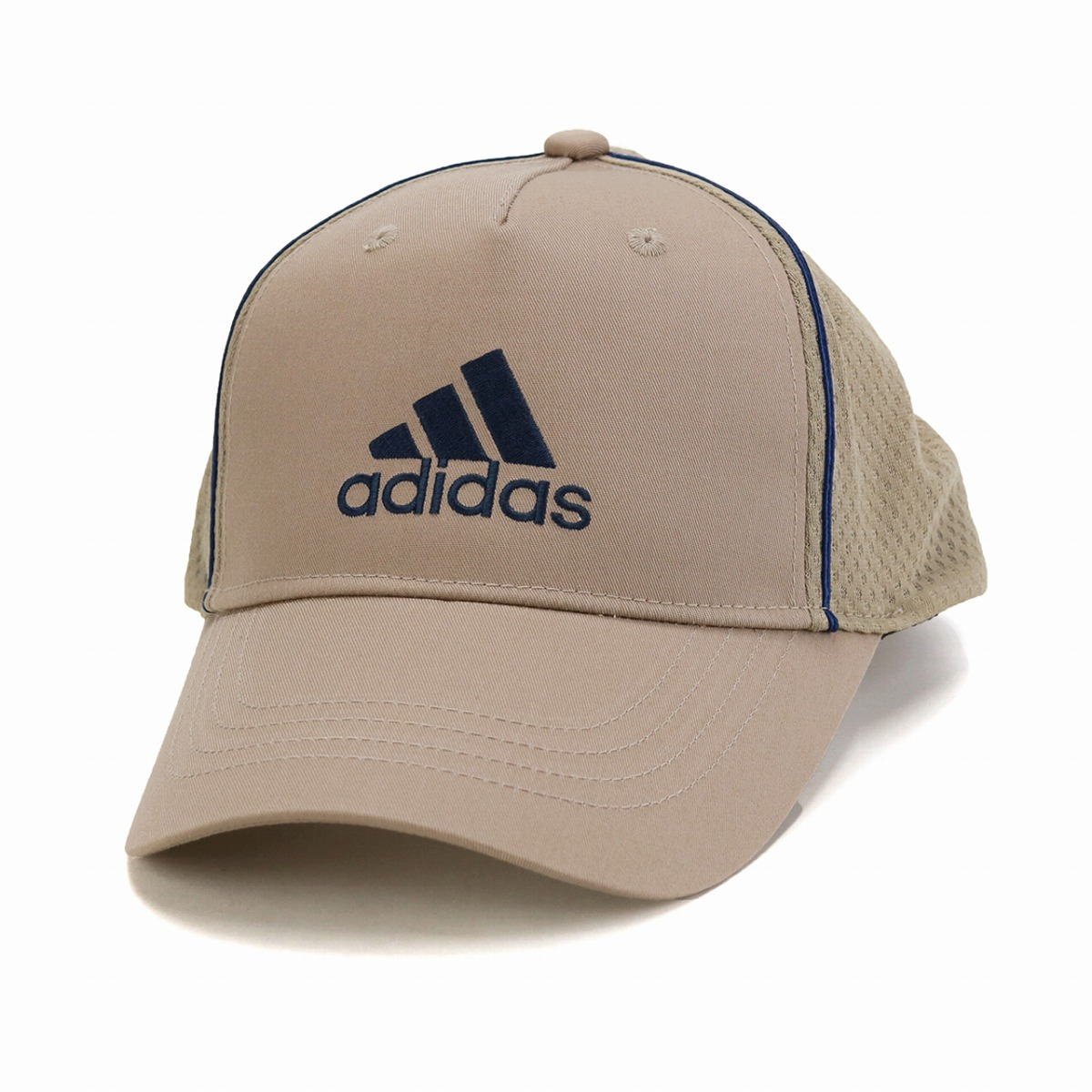 ELEHELM HAT STORE  It is a gift present in mesh cap sports big size ... fa23d35a6