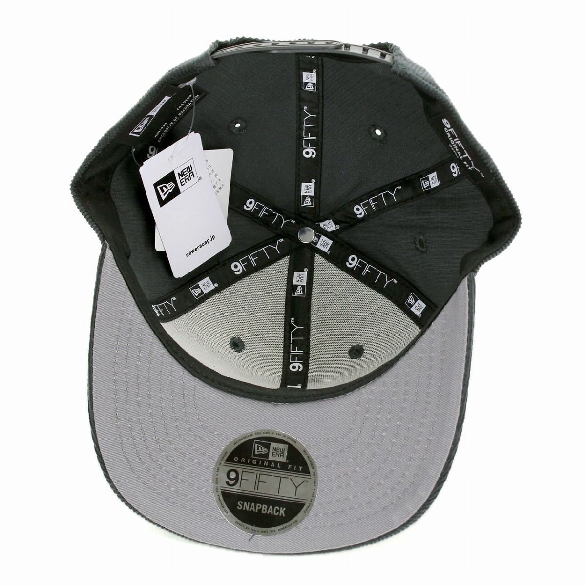 8f260e8d netherlands new york yankees hat leather strap ebay 4fc2b 5e601