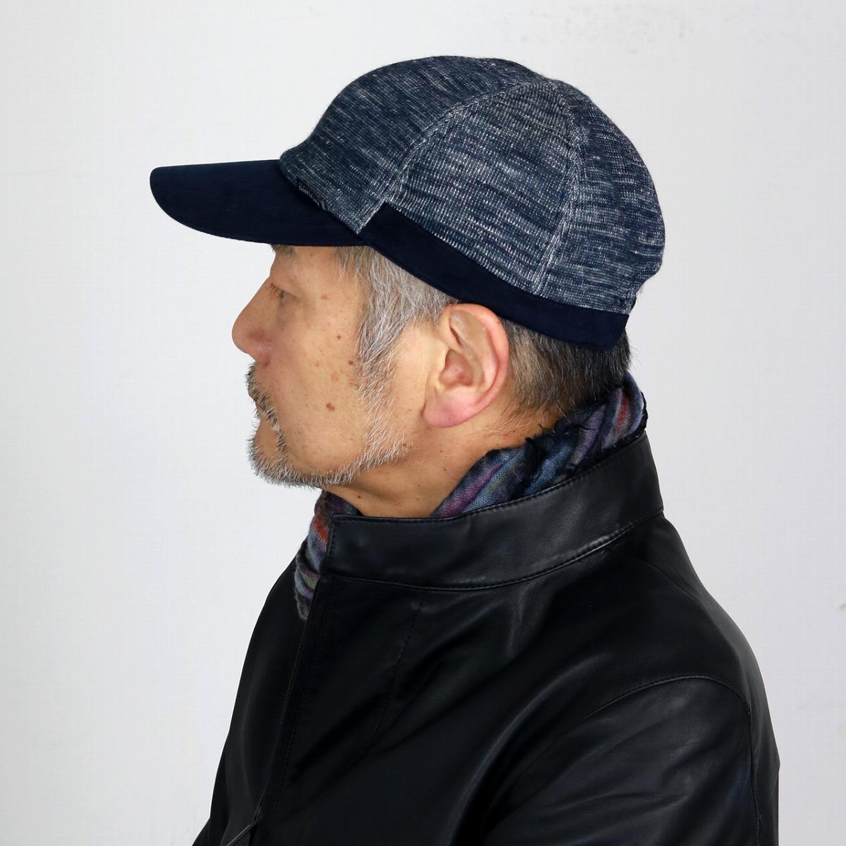 Elehelm Hat Store Simple Life Cap Men Simple Life 6 Cap
