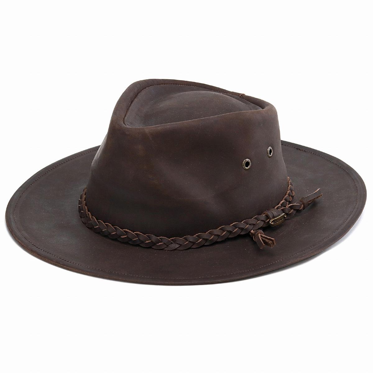 0fcdd27c24ec8 ELEHELM HAT STORE  stetson western hat STETSON soft cap men leather genuine leather  cowboy hat import Stetson vintage Shin pull tea brown  cowboy hat  ...