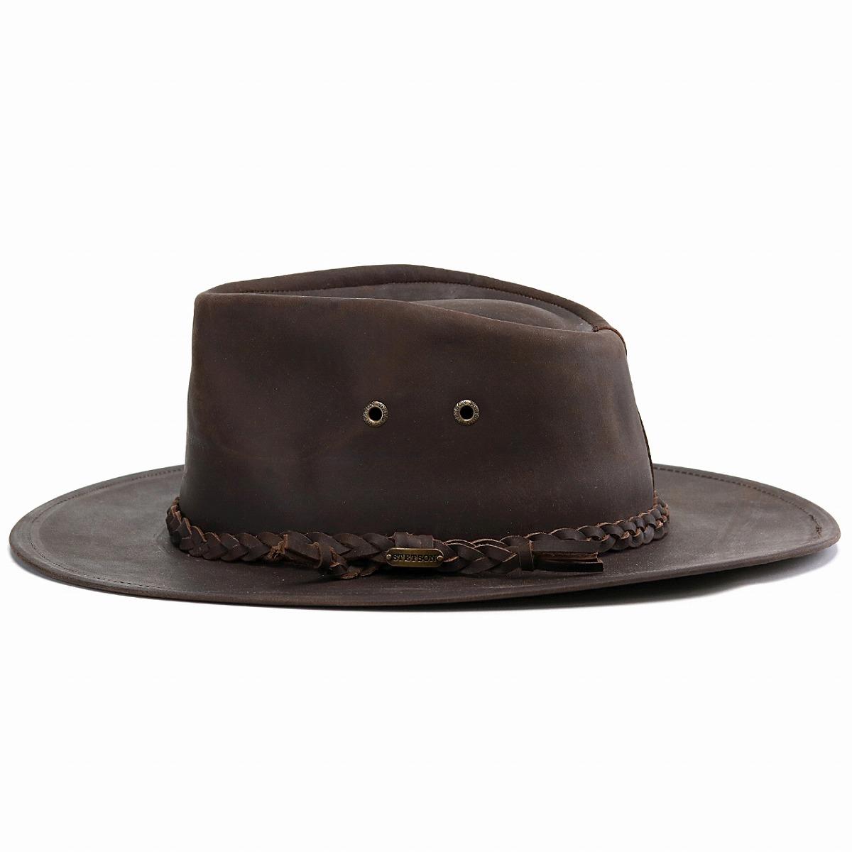 083f9e43 Mens Vintage Western Hats