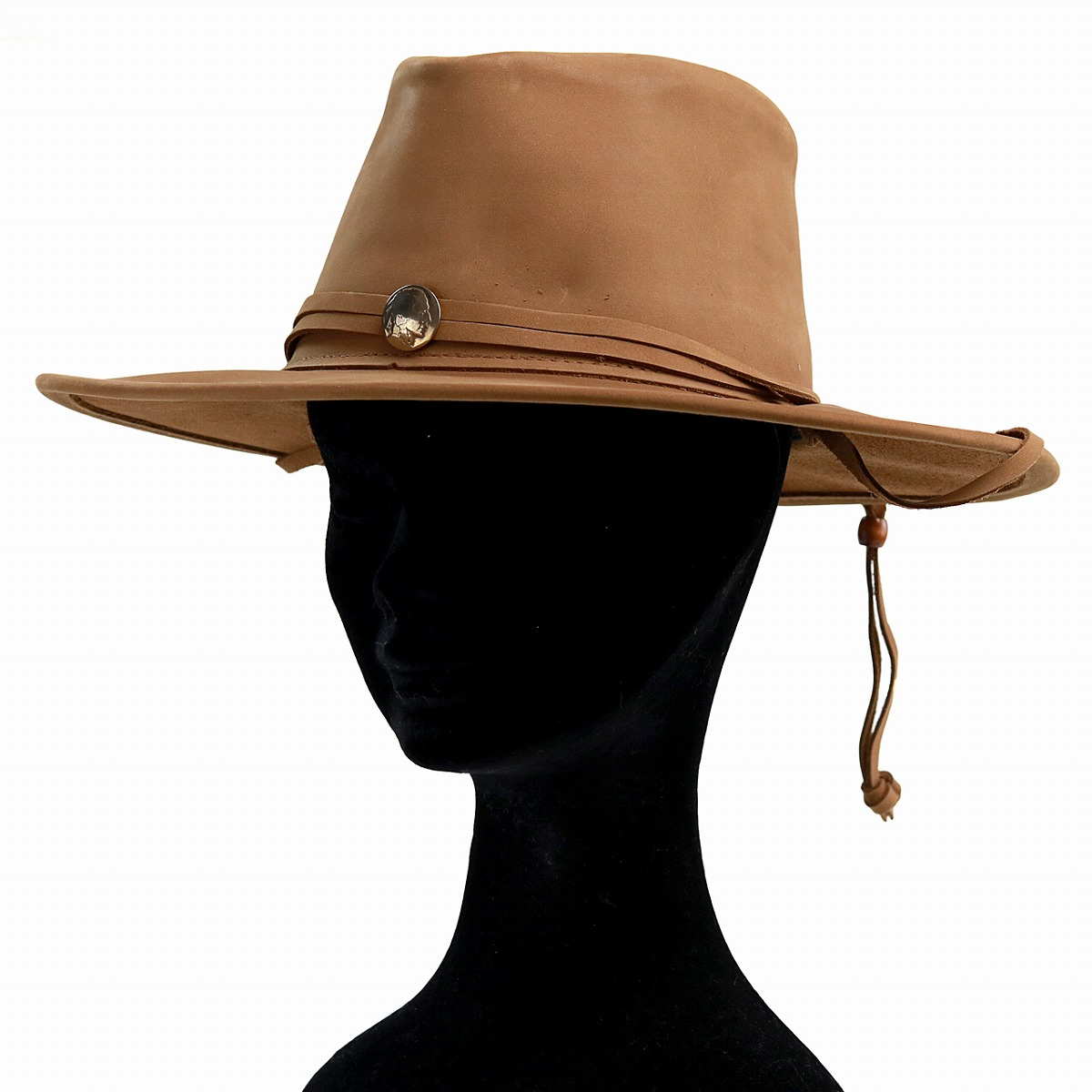 a933ba68b70 ... It is 60 generations for 50 generations for present hat man 40  generations in western beige ...