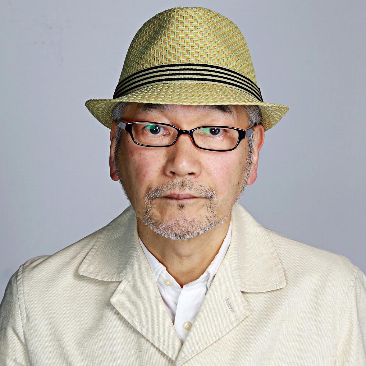 a227c3599e9d7c ... Size import hat straw hat green pink beige [cowboy hat] which paper hat  hat ...