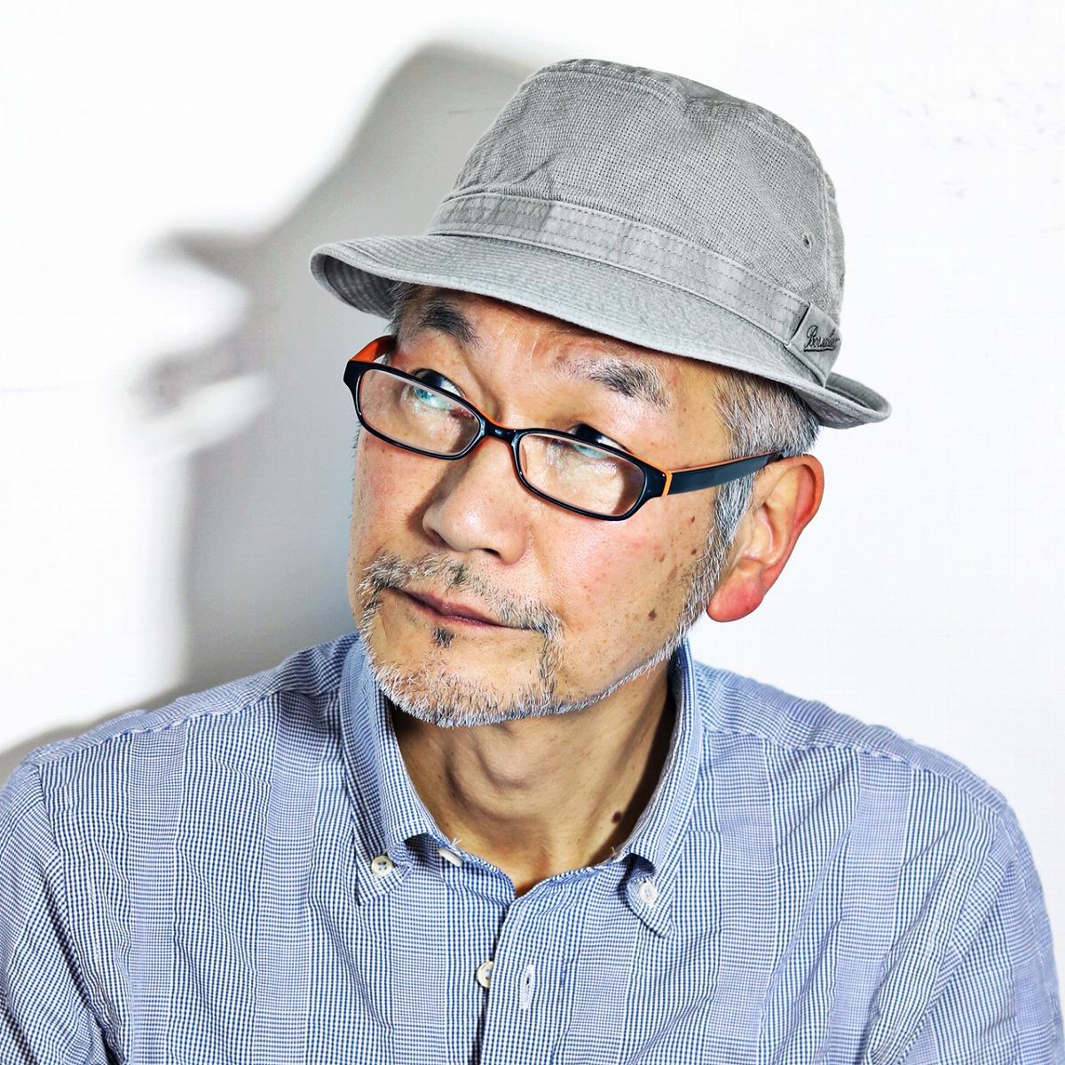 男性 メンズ (アルペン メンズハット 紳士帽子 40代 50代 60代 70代