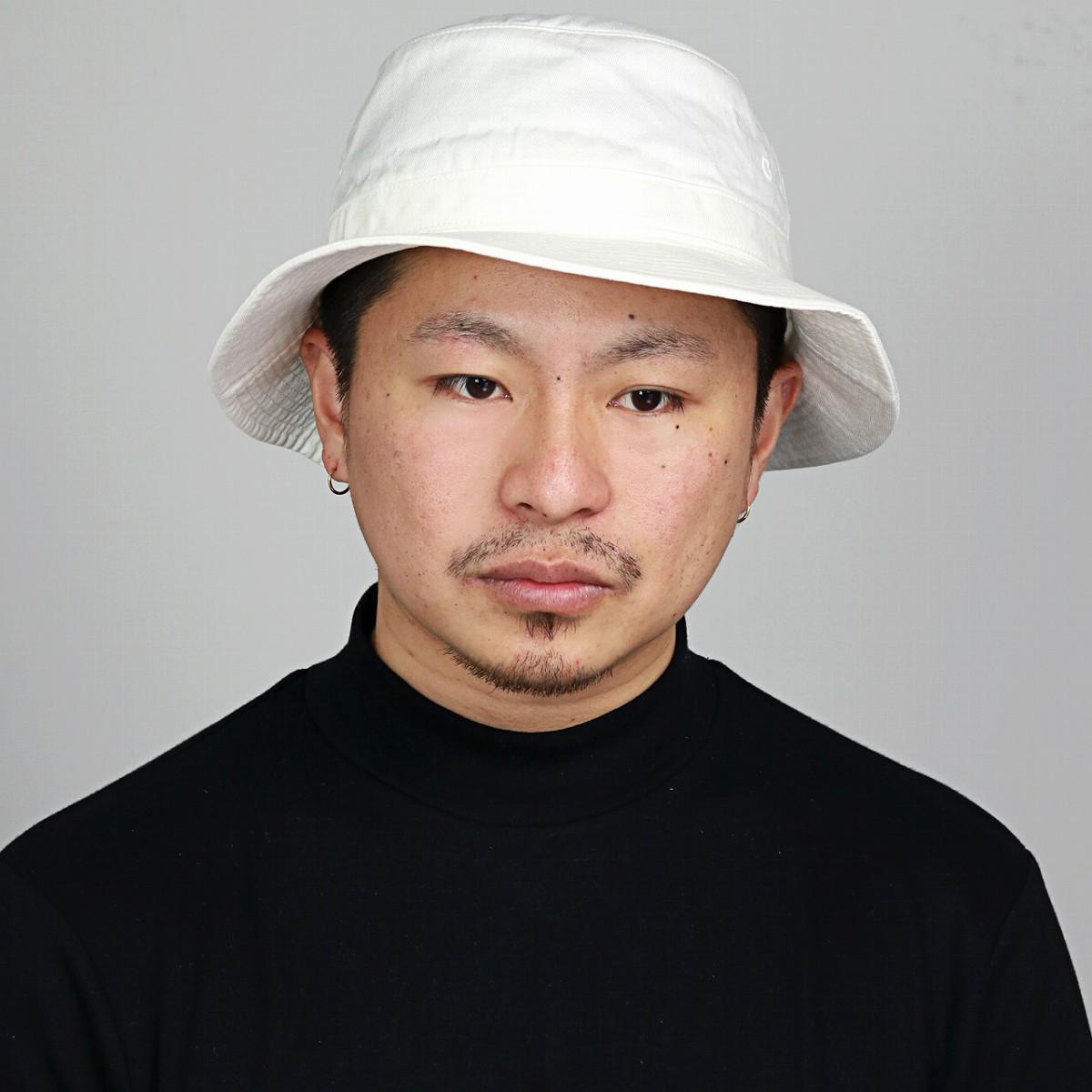 98ecfb3e42cf84 ELEHELM HAT STORE: LACOSTE bucket Hat Lacoste Hat Safari Hat white ...