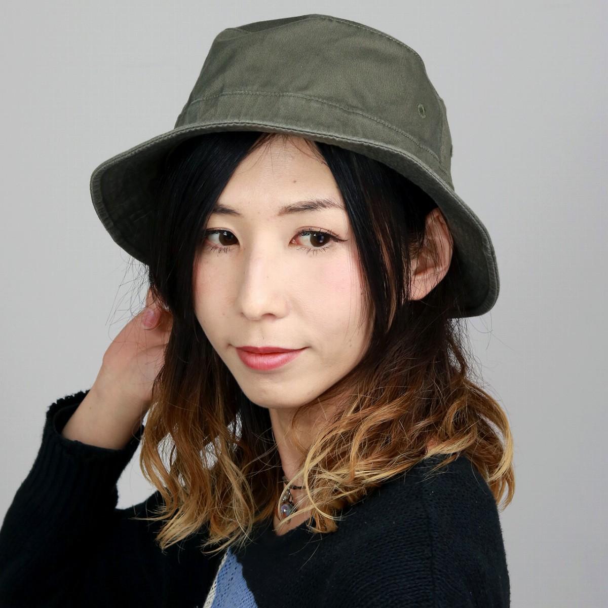 d0760da4aae064 ELEHELM HAT STORE: LACOSTE bucket Hat Lacoste Hat Safari hat (green ...