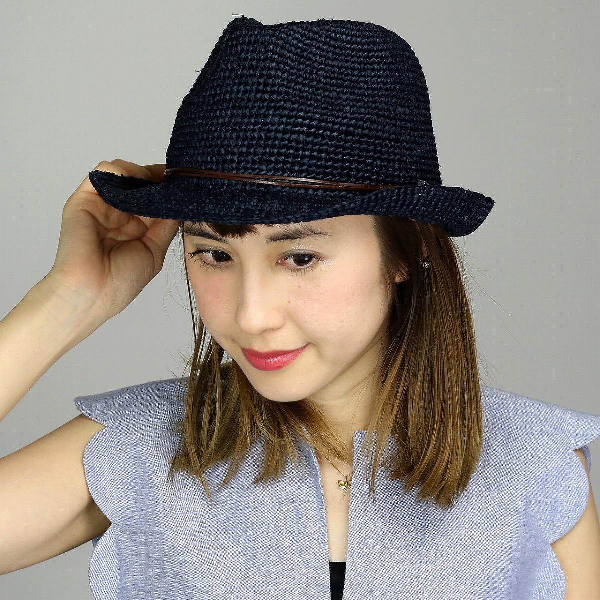 Elehelm Hat Store Large Straw Hat Men S Straw Hats Women S Hats