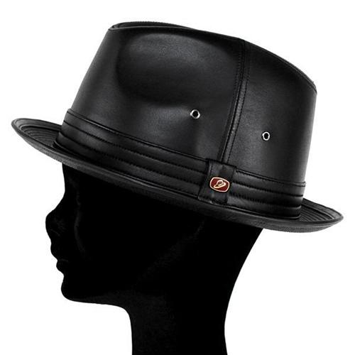 4fb8760886d ELEHELM HAT STORE Rakuten Global Market Hat Hat Men And Tear Drop Hat  Borsalino Sheepskin