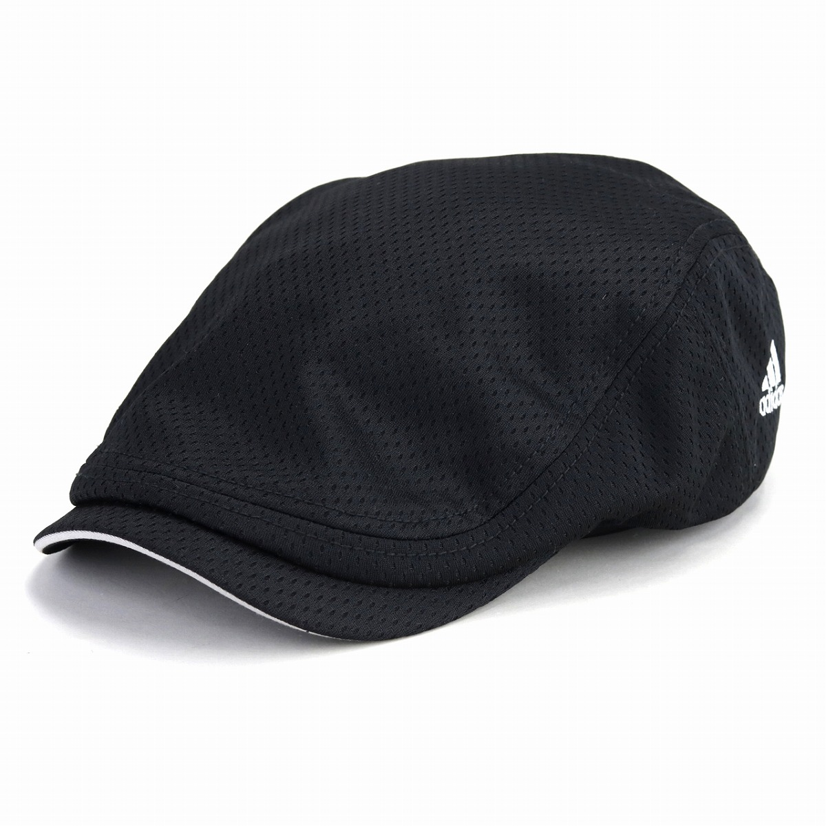 Adidas hunting cap cool hat sports mesh hunting cap moisture absorption  fast-dry hunting cap ... 466c551b61e