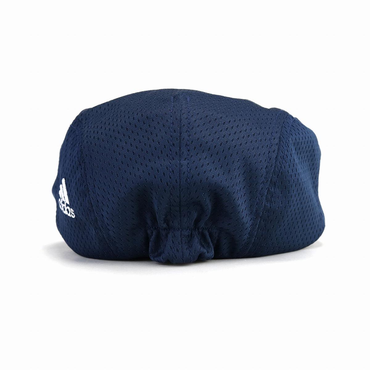 ... adidas sports hunting cap cool hat Adidas mesh hunting cap moisture  absorption fast-dry hunting ... bf21bffd7b3