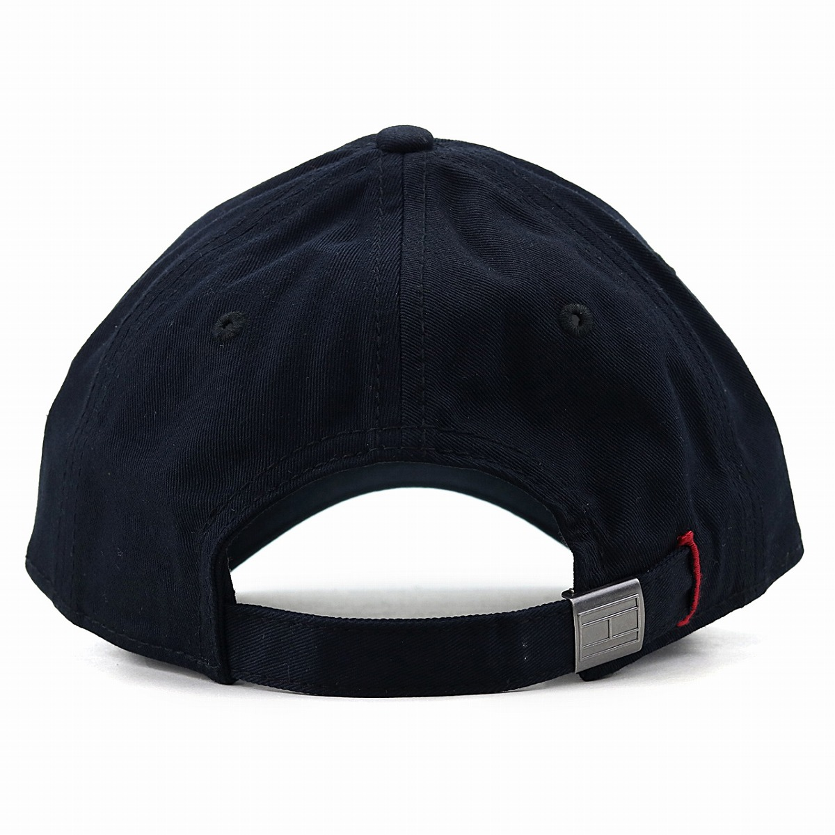 3c11a218 ... Cap Tommy Hilfiger men cap Tommy cotton casual sports baseball cap  Lady's hat dark blue navy ...