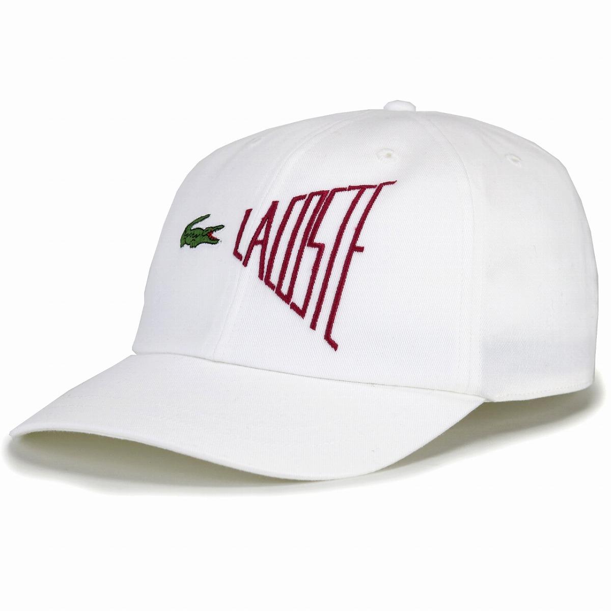 81b585fe2a0 ELEHELM HAT STORE  It is a gift in crocodile mark Harajuku POP white ...
