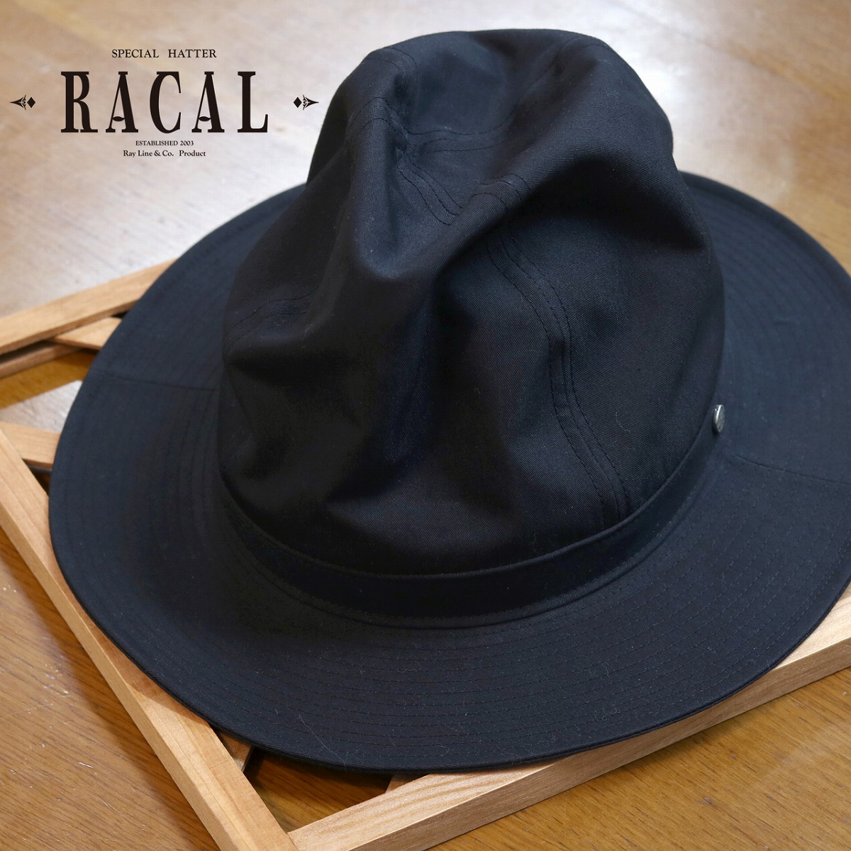 It is a hat present on Shin pull   black black  fedora   mountain hat  man  birthday made in natural soft felt hat hat racal hat hat men mountain hat  hat men ... cc085d41cfb
